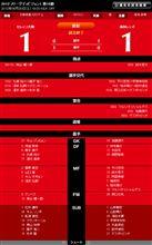 【1-1分】J1 第16節 C大阪戦【ランコwww】