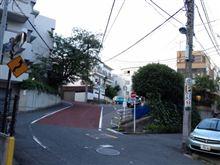 坂巡り7 石坂