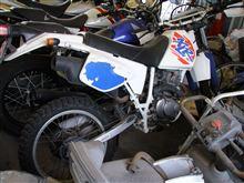 XLR125