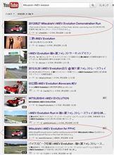 Youtubeにうpした動画がパクられてる…
