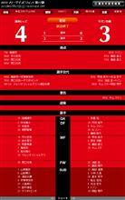 【4-3勝利】J1 第17節 鳥栖戦【これで良かったんだよ。。。】