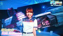 ラブ☆ME☆声優!  91 【2012/7月号】