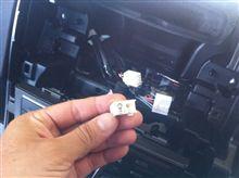 ラクティスX CNーS300WD