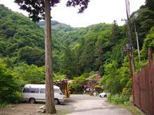 2泊3日 岐阜・富山へ(3)