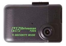 Driveman720s映像