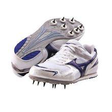 アルシオーネと言う名の靴
