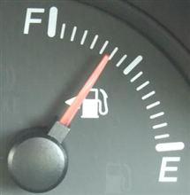 燃費の記録 (27.73L)