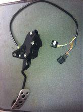 GT86+BRZ情報~電スロの怪?!には「アクセルペコペコ」作戦が効果的 2012/07/17