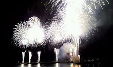 熱海花火大会2012