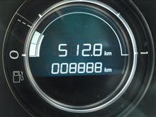 目指せ30万キロシリーズDS4版 第6回 ぞろ目