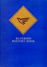 Bluebird History Book 5