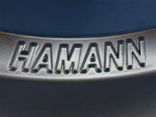 ハーマンHm2 19インチ