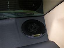 LOTUS ESPRIT S4s  オーデオ改善シリーズ Ⅰ