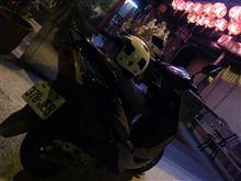 べあきち@『台湾・無免許爆走日記』 その102(女子会に参加)