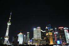 上海に行ってきた!!