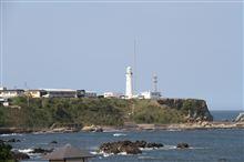 海のまち 銚子 <犬吠埼、マリーナ海水浴場、屏風ヶ浦>