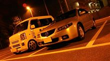 四国四県ドライブ