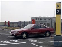 2012車検終了