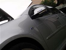VW-151(16) 洗車 ・・・o(▼_▼θ