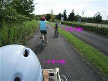 Tour de Bihoku
