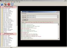 RomRaider 0.5.5 SNAPSHOT 86b338