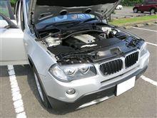 あら、意外…BMWディーゼル3種の乗り比べ