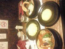ラマイのスープカレー!