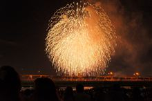 2012 淀川花火