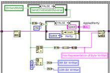 【PP1】【ECU】ビート純正ECUとの通信プログラム更新→チェックPart3(失敗)
