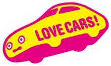 リニューアル?LOVECARS!TV!オンエア