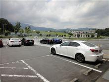 SUPER GT公式合同テスト&体験走行会
