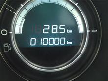 目指せ30万キロシリーズDS4版 第7回 到達