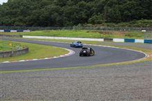 2012.08.14 WRD タイムアタックバトル in 岡山国際サーキット