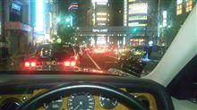 名古屋に行きますよ!