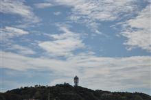 江ノ島(2回目)