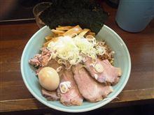 麺3連食w