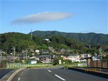 姫街道を行く