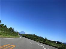 【山岳部】朝H