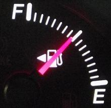 燃費の記録 (23.00L)