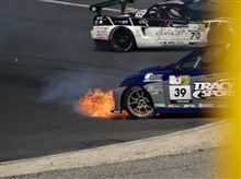 【動画】スーパー耐久2012 Rd.4 岡山国際サーキット 予選