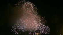 SEVO長島花火オフ会に行ってきたよ。o(^▽^)o