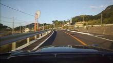 CELICAの車窓から。Ver..2.0