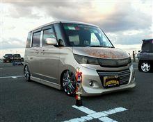 キング・オブ・k-car