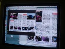 タイで生産された三菱ミラージュと、日本で生産されたマツダ デミオ スカイアクティヴ