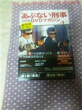 DVD(*^O^*)