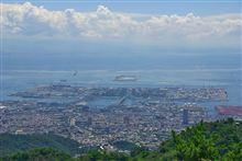 神戸六甲の絶景 その2
