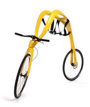 本当に足腰が丈夫な人にお勧めの自転車 | かんがえられ変news
