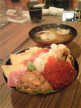 千葉県って美味しい