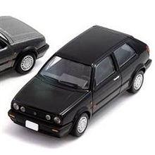 VW GOLFⅡ GTI