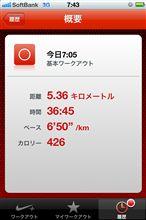 5.3km